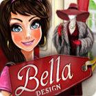 Bella Design
