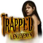 Trapped: L'enlèvement