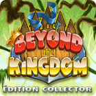 Beyond the Kingdom Édition Collector