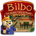 Bilbo: Les Quartre Coins du Monde
