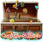 Carribean Riddle