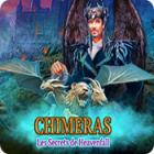 Chimeras: Les Secrets de Heavenfall