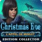 Christmas Eve: L'Appel de Minuit Edition Collector