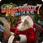 Le Merveilleux Pays de Noël 7