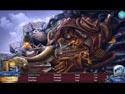 Chronicles of Magic: Les Royaumes Divisés