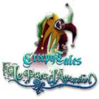 Creepy Tales: Le Parc d'Attraction