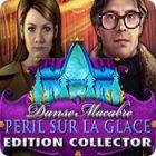 Danse Macabre: Péril sur la Glace Edition Collector