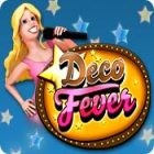 Deco Fever