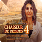 Chasseur de Démons 4: Mystères de Lumière