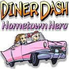 Diner Dash - Hometown Hero