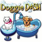 Doggie Dash