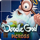 Doodle God Picross