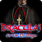 Dracula: The Path of the Dragon — Part 1
