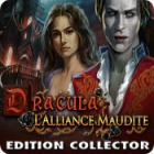 Dracula: L'Alliance Maudite Edition Collector
