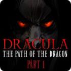 Dracula Series Episode 1: L'?trange cas Martha