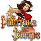 Les Portails des Dragons