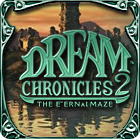 Dream Chronicles 2: The Eternal Maze