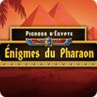 Picross d'Égypte: Énigmes du Pharaon