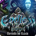 Endless Fables: Odyssée de Glace