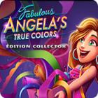 Fabulous: Angela's True Colors Édition Collector