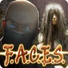 F.A.C.E.S.