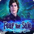 Fear for Sale: Les 13 Clés
