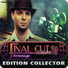 Final Cut: Hommage Edition Collector