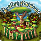 Floating Kingdoms