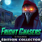 Fright Chasers: Le Faucheur Édition Collector