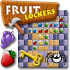 Fruit Lockers