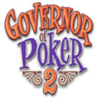 Governor of Poker 2 Premium Edition