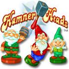 Hammer Heads Deluxe