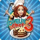 Joyeux Chef 3