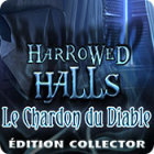 Harrowed Halls: Le Chardon du Diable Édition Collector