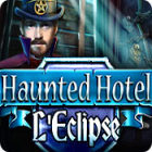 Haunted Hotel: L'Eclipse