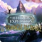Hidden Expedition: Le Triangle du Diable