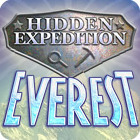Hidden Expedition - Everest