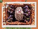 Puzzle de fête Thanksgiving Day 3