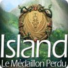 Island: Le Médaillon Perdu