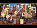 Jewel Match Solitaire 2 Édition Collector
