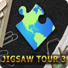 Jigsaw Tour 3