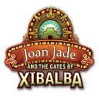 Joan Jade et Les Portes de Xibalba