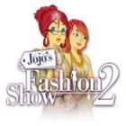 Jojo s Fashion Show 2