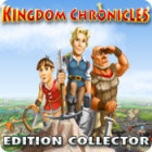 Kingdom Chronicles Edition Collector
