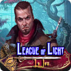 League of Light: Le Jeu
