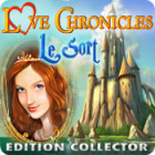 Love Chronicles: Le Sort Edition Collector