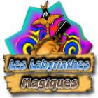 Les Labyrinthes Magiques