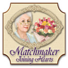 Matchmaker Joining Hearts