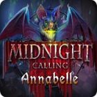 Midnight Calling: Annabelle