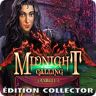 Midnight Calling: Arabella Édition Collector